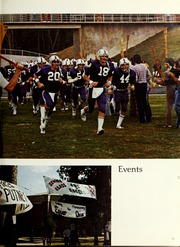Page 17, 1974 Edition, Stephen F Austin State University - Stone Fort Yearbook (Nacogdoches, TX) online yearbook collection