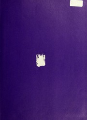 Page 3, 1975 Edition, Stephen F Austin State University - Stone Fort Yearbook (Nacogdoches, TX) online yearbook collection