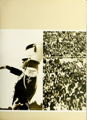 Page 13, 1977 Edition, Stephen F Austin State University - Stone Fort Yearbook (Nacogdoches, TX) online yearbook collection