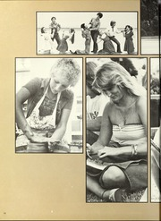 Page 14, 1977 Edition, Stephen F Austin State University - Stone Fort Yearbook (Nacogdoches, TX) online yearbook collection