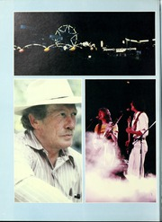 Page 16, 1977 Edition, Stephen F Austin State University - Stone Fort Yearbook (Nacogdoches, TX) online yearbook collection