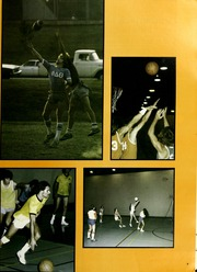 Page 13, 1979 Edition, Stephen F Austin State University - Stone Fort Yearbook (Nacogdoches, TX) online yearbook collection