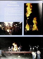 Page 16, 1979 Edition, Stephen F Austin State University - Stone Fort Yearbook (Nacogdoches, TX) online yearbook collection