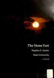Page 5, 1979 Edition, Stephen F Austin State University - Stone Fort Yearbook (Nacogdoches, TX) online yearbook collection