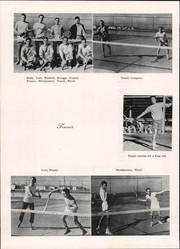 Page 168, 1949 Edition, Abilene Christian College - Prickly Pear Yearbook (Abilene, TX) online yearbook collection
