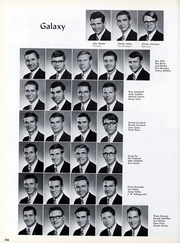 Page 269, 1966 Edition, Abilene Christian College - Prickly Pear Yearbook (Abilene, TX) online yearbook collection