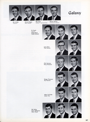 Page 270, 1966 Edition, Abilene Christian College - Prickly Pear Yearbook (Abilene, TX) online yearbook collection