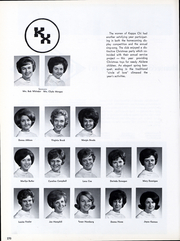 Page 273, 1966 Edition, Abilene Christian College - Prickly Pear Yearbook (Abilene, TX) online yearbook collection