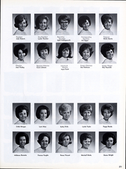 Page 274, 1966 Edition, Abilene Christian College - Prickly Pear Yearbook (Abilene, TX) online yearbook collection