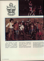 Page 130, 1976 Edition, Abilene Christian College - Prickly Pear Yearbook (Abilene, TX) online yearbook collection