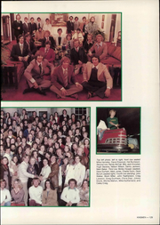 Page 135, 1976 Edition, Abilene Christian College - Prickly Pear Yearbook (Abilene, TX) online yearbook collection