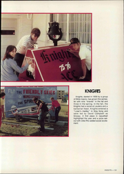 Page 137, 1976 Edition, Abilene Christian College - Prickly Pear Yearbook (Abilene, TX) online yearbook collection