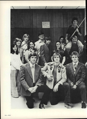 Page 140, 1976 Edition, Abilene Christian College - Prickly Pear Yearbook (Abilene, TX) online yearbook collection