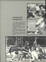 Page 218, 1976 Edition, Abilene Christian College - Prickly Pear Yearbook (Abilene, TX) online yearbook collection