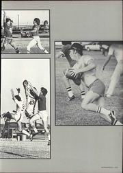 Page 219, 1976 Edition, Abilene Christian College - Prickly Pear Yearbook (Abilene, TX) online yearbook collection