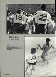 Page 220, 1976 Edition, Abilene Christian College - Prickly Pear Yearbook (Abilene, TX) online yearbook collection