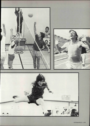 Page 221, 1976 Edition, Abilene Christian College - Prickly Pear Yearbook (Abilene, TX) online yearbook collection