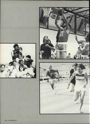 Page 222, 1976 Edition, Abilene Christian College - Prickly Pear Yearbook (Abilene, TX) online yearbook collection