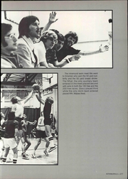 Page 223, 1976 Edition, Abilene Christian College - Prickly Pear Yearbook (Abilene, TX) online yearbook collection