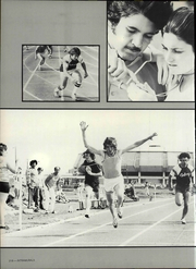Page 224, 1976 Edition, Abilene Christian College - Prickly Pear Yearbook (Abilene, TX) online yearbook collection