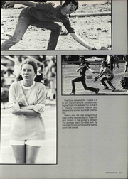 Page 225, 1976 Edition, Abilene Christian College - Prickly Pear Yearbook (Abilene, TX) online yearbook collection