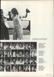Page 231, 1976 Edition, Abilene Christian College - Prickly Pear Yearbook (Abilene, TX) online yearbook collection
