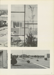 Page 17, 1969 Edition, McMurry University - Totem Yearbook (Abilene, TX) online yearbook collection