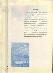 Page 16, 1937 Edition, East Texas State University - Locust Yearbook (Commerce, TX) online yearbook collection