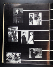 Page 10, 1952 Edition, East Texas State University - Locust Yearbook (Commerce, TX) online yearbook collection