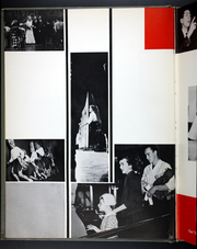 Page 6, 1955 Edition, East Texas State University - Locust Yearbook (Commerce, TX) online yearbook collection