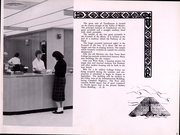 Page 11, 1961 Edition, East Texas State University - Locust Yearbook (Commerce, TX) online yearbook collection