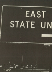 Page 4, 1970 Edition, East Texas State University - Locust Yearbook (Commerce, TX) online yearbook collection