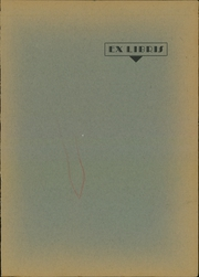 Page 3, 1932 Edition, University of Texas at El Paso - Flowsheet Yearbook (El Paso, TX) online yearbook collection