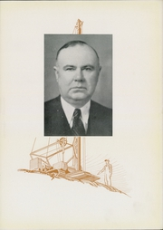 Page 13, 1935 Edition, University of Texas at El Paso - Flowsheet Yearbook (El Paso, TX) online yearbook collection