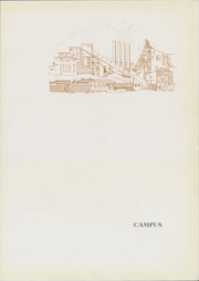 Page 15, 1935 Edition, University of Texas at El Paso - Flowsheet Yearbook (El Paso, TX) online yearbook collection