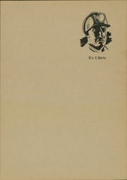 Page 3, 1935 Edition, University of Texas at El Paso - Flowsheet Yearbook (El Paso, TX) online yearbook collection