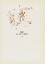 Page 7, 1935 Edition, University of Texas at El Paso - Flowsheet Yearbook (El Paso, TX) online yearbook collection