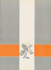 Page 15, 1959 Edition, University of Texas at El Paso - Flowsheet Yearbook (El Paso, TX) online yearbook collection