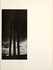 Page 17, 1968 Edition, Tarrant County College - Carillon Yearbook (Fort Worth, TX) online yearbook collection