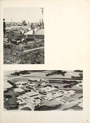 Page 9, 1968 Edition, Tarrant County College - Carillon Yearbook (Fort Worth, TX) online yearbook collection