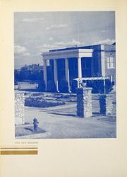 Page 16, 1938 Edition, Texas Wesleyan University - Txweco Yearbook (Fort Worth, TX) online yearbook collection