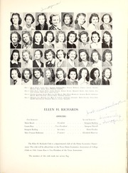 Page 127, 1942 Edition, Texas Wesleyan University - Txweco Yearbook (Fort Worth, TX) online yearbook collection