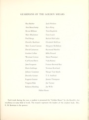 Page 129, 1942 Edition, Texas Wesleyan University - Txweco Yearbook (Fort Worth, TX) online yearbook collection