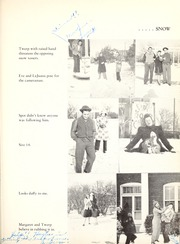 Page 139, 1942 Edition, Texas Wesleyan University - Txweco Yearbook (Fort Worth, TX) online yearbook collection