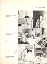 Page 141, 1942 Edition, Texas Wesleyan University - Txweco Yearbook (Fort Worth, TX) online yearbook collection