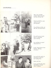 Page 142, 1942 Edition, Texas Wesleyan University - Txweco Yearbook (Fort Worth, TX) online yearbook collection