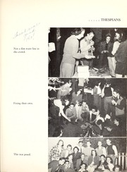 Page 143, 1942 Edition, Texas Wesleyan University - Txweco Yearbook (Fort Worth, TX) online yearbook collection