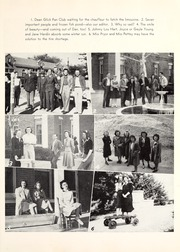 Page 147, 1943 Edition, Texas Wesleyan University - Txweco Yearbook (Fort Worth, TX) online yearbook collection