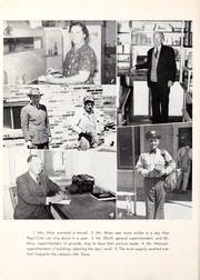Page 152, 1943 Edition, Texas Wesleyan University - Txweco Yearbook (Fort Worth, TX) online yearbook collection