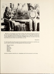 Page 251, 1979 Edition, Texas Wesleyan University - Txweco Yearbook (Fort Worth, TX) online yearbook collection